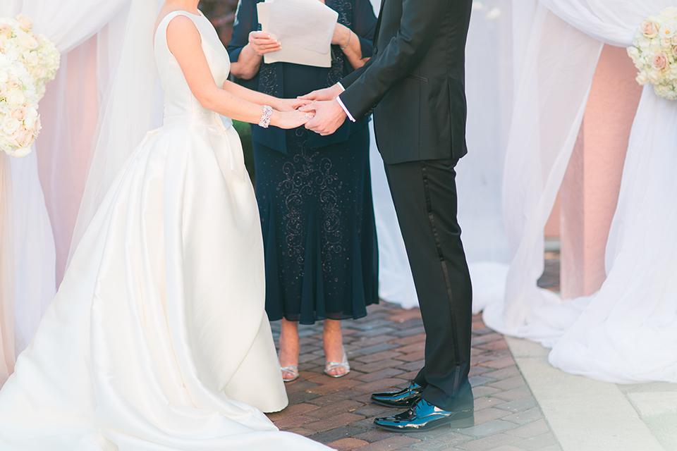 Vinoy Wedding_035.jpg