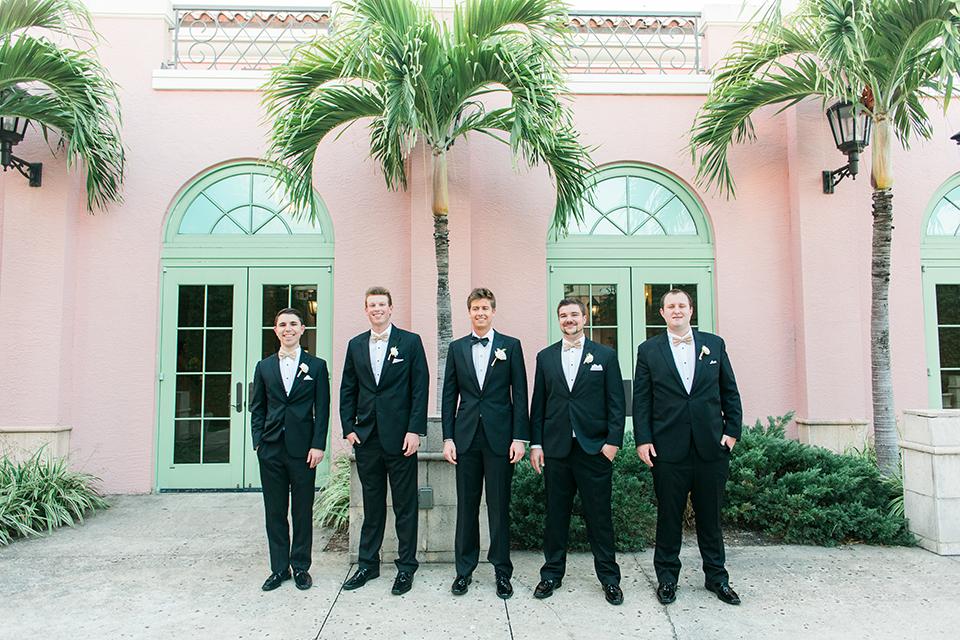 Vinoy Wedding_049.jpg