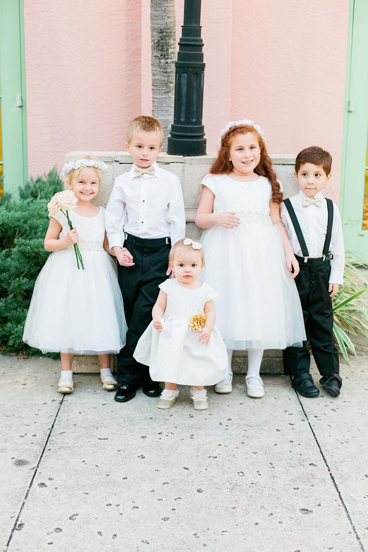 Vinoy Wedding_050.jpg