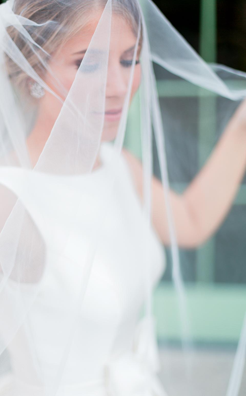 Vinoy Wedding_062.jpg