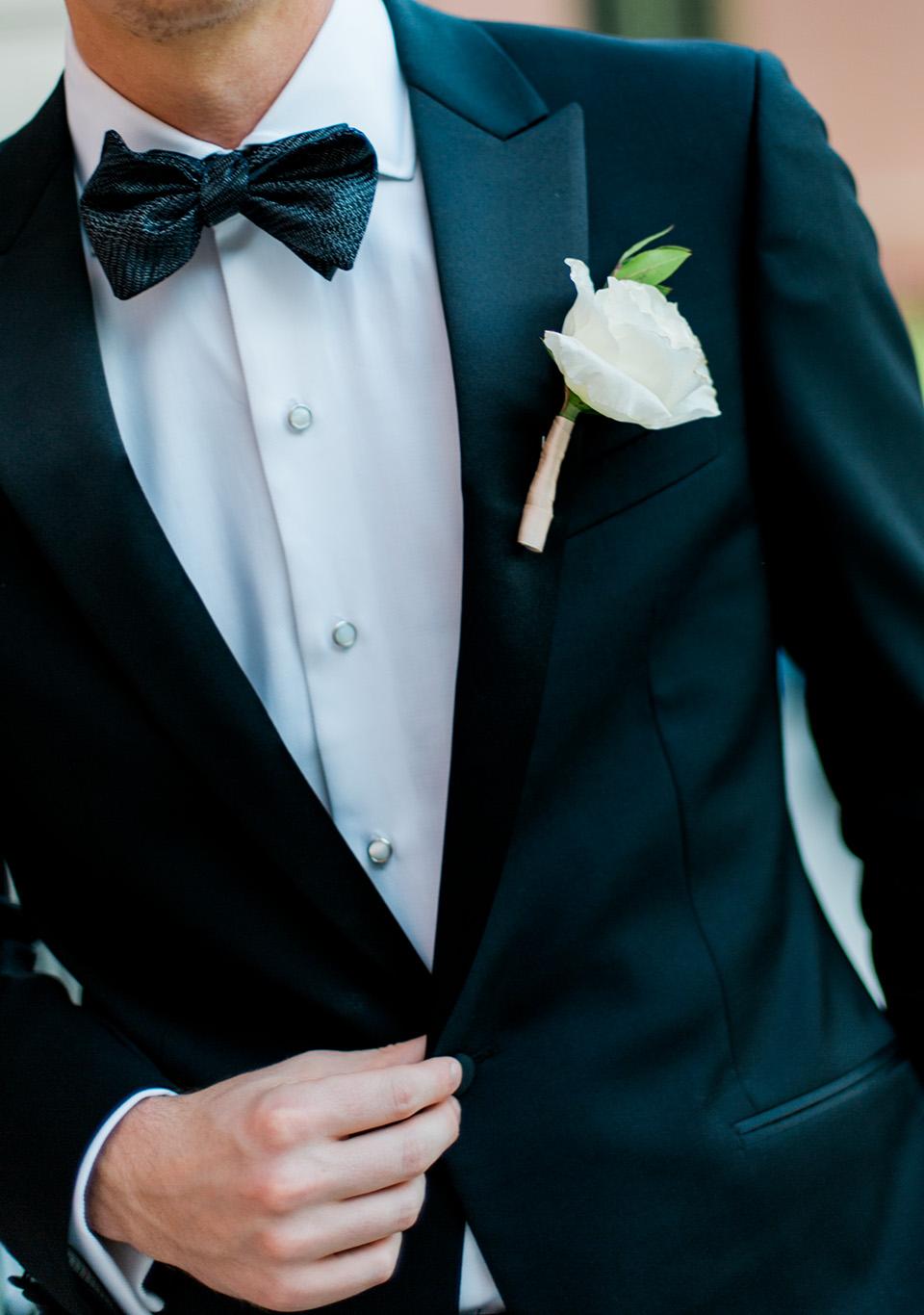 Vinoy Wedding_067.jpg