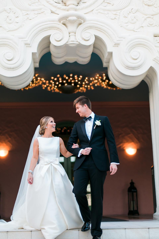 Vinoy Wedding_071.jpg