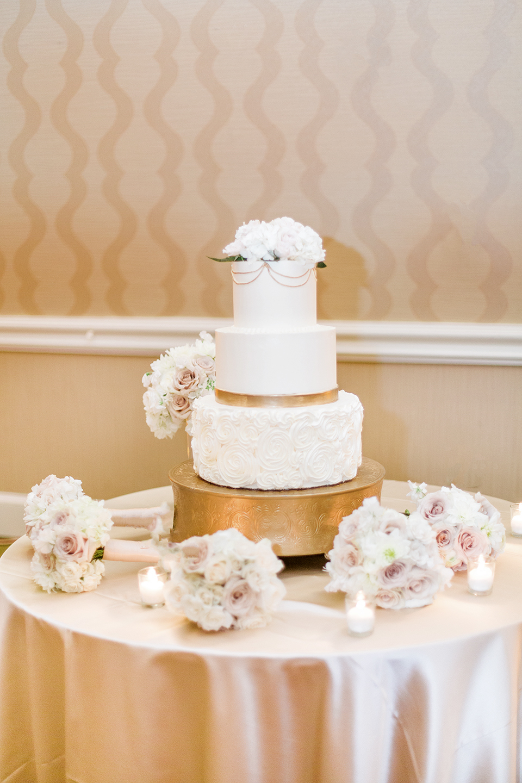 Vinoy Wedding_093.jpg