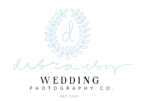 Debra Eby: Fine Art Jacksonville Wedding Photography