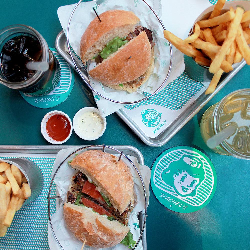 burger-table.jpg