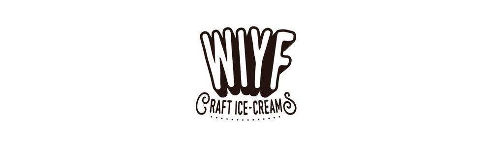 wiyf-logo-2016-2.jpg