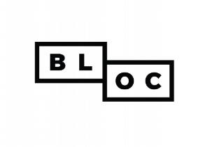 bloc-logo-2.jpg