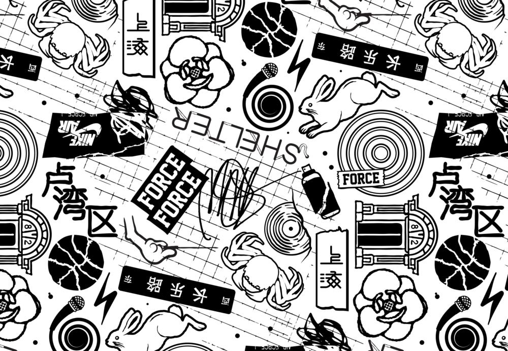 pattern-yohood-17.jpg