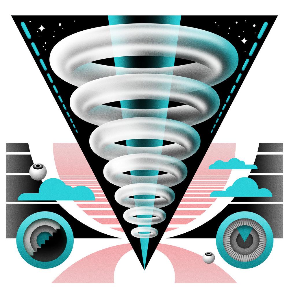 TECHNOLOGY-laboca-nike-vapormax-royalclub.jpg