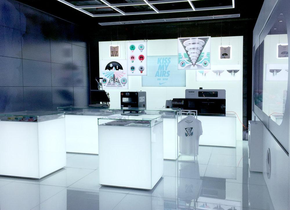 laboca-shanghai-royalclub-nike-vapormax.jpg