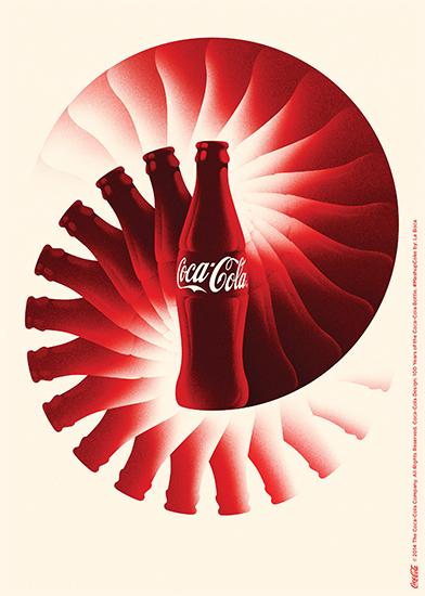 Laboca-coke-royalclub-shanghai