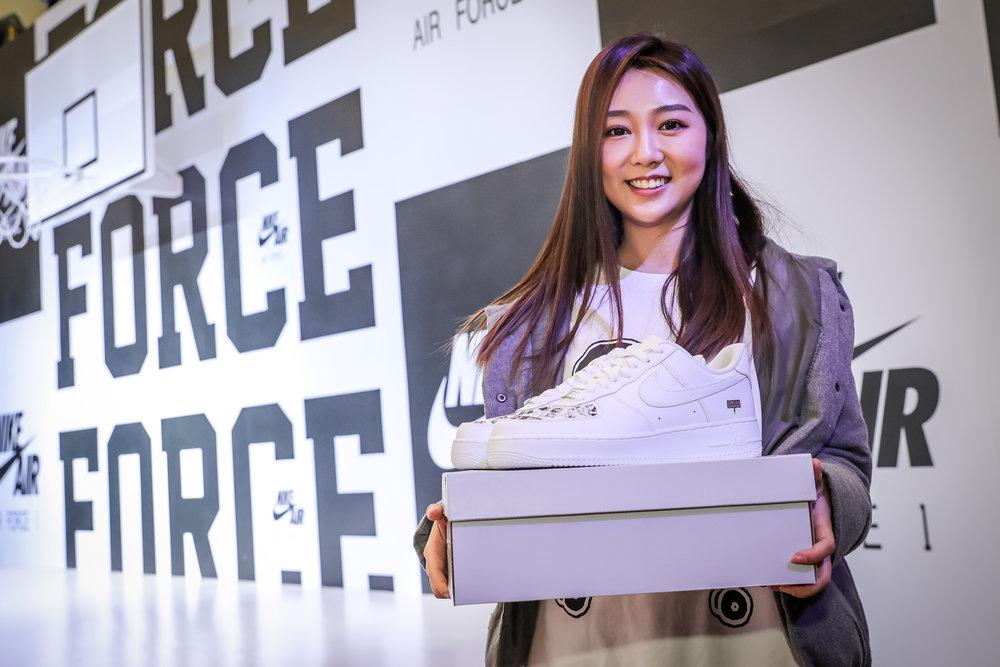 court-by-force-nike-airforce-one-beijing-shoe-custom.jpeg