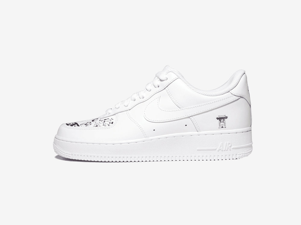 allister-lee-supersonic-airforce-one-nike.jpeg