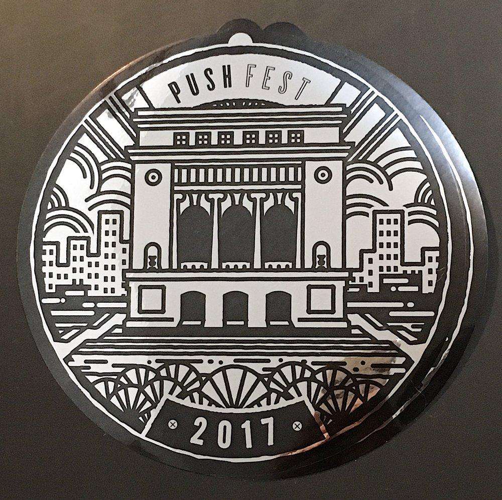 Pushfest-2017-stickers.JPG