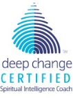 Certified Spiritual Intelligence Coach