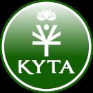 KYTA-gradient.png