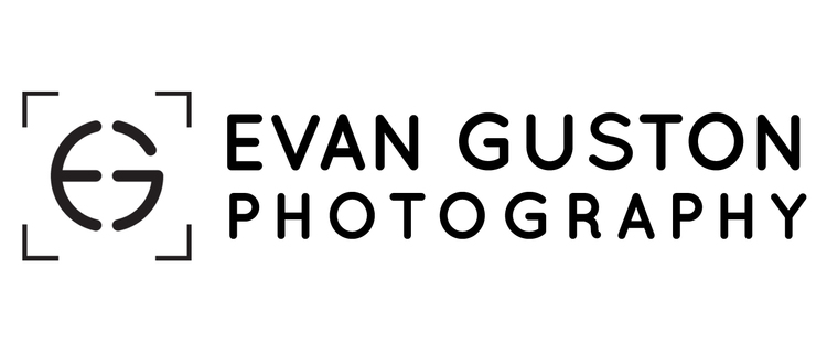 Evan Guston Photography