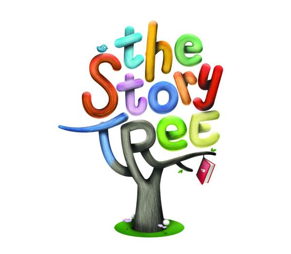 storytree_4site.jpg
