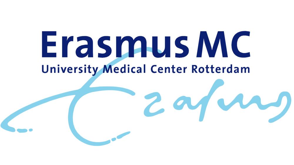 Erasmus MC logo 2016.png