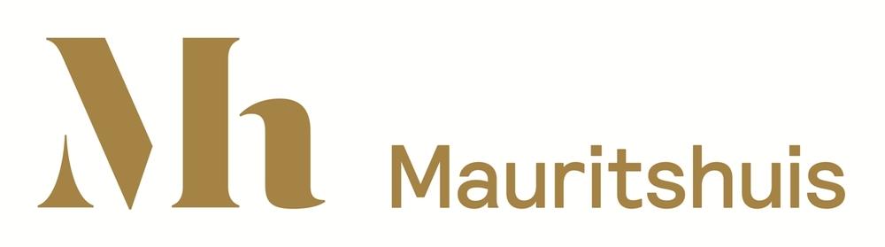 mauritshuis-logo.jpg