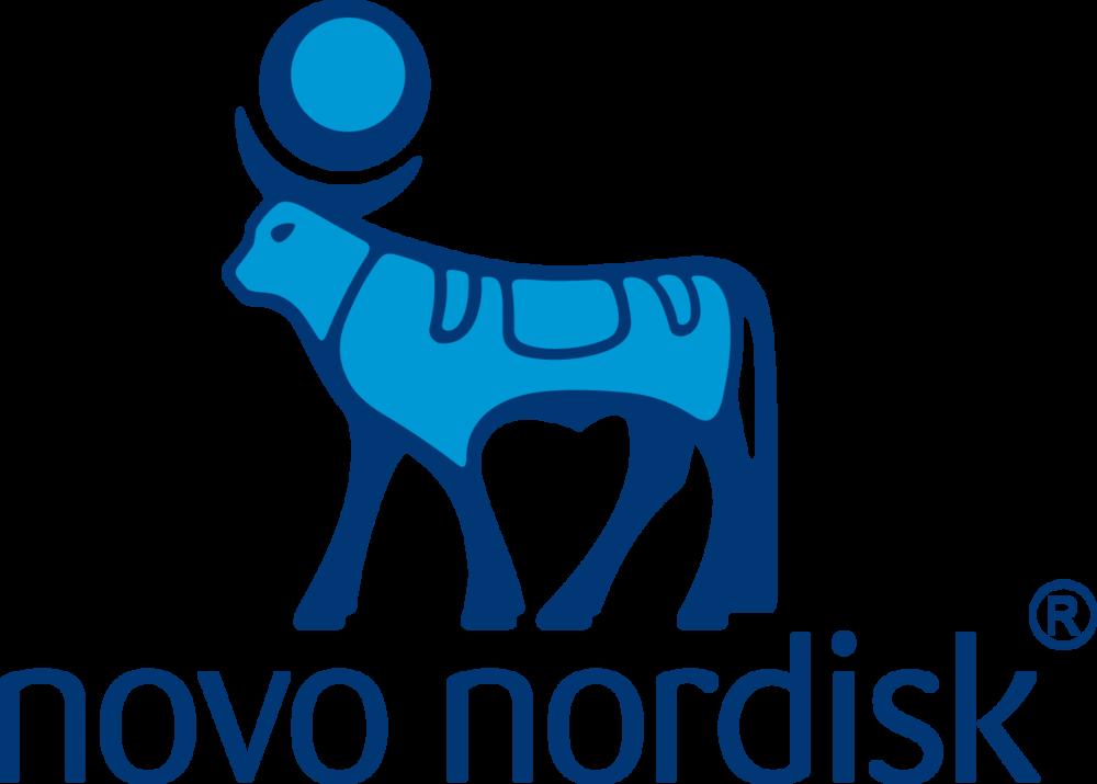Novo-Nordisk logo.png