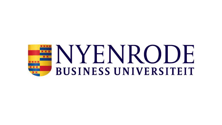 nyenrode logo.png