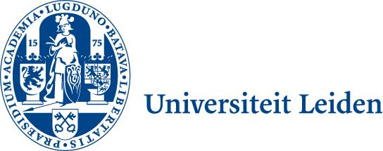 universiteit leiden logo 2016.png