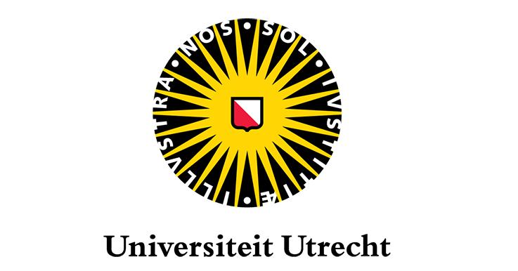 universiteit utrecht logo.png