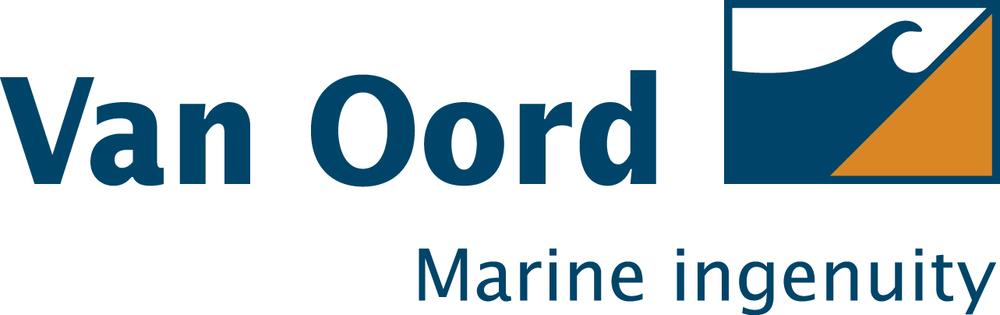 Van Oord logo 2016.jpg