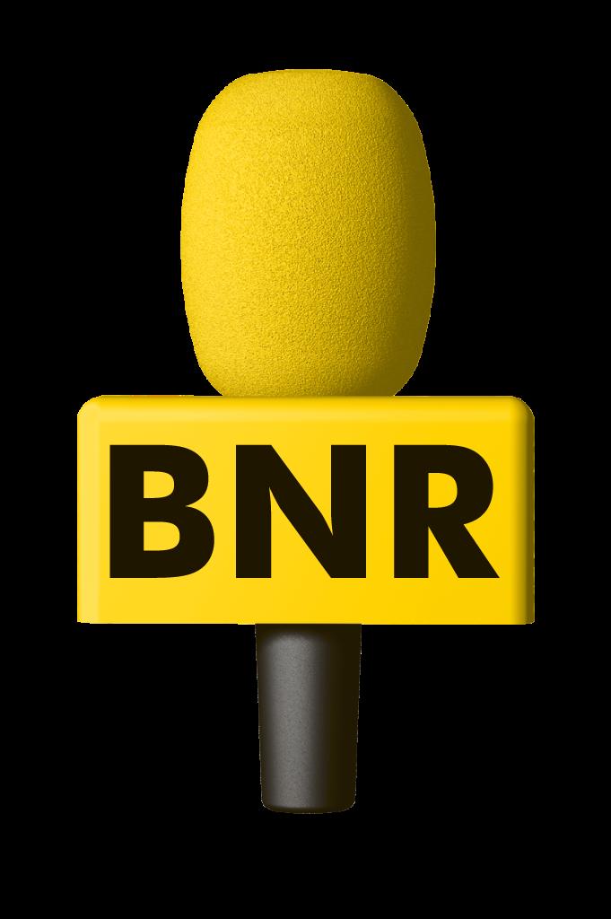 bnr logo los.png