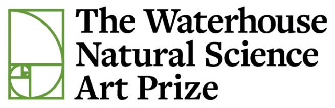 Waterhouse_Prize_logo.png