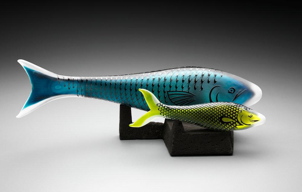 Fuse-Fish.jpg