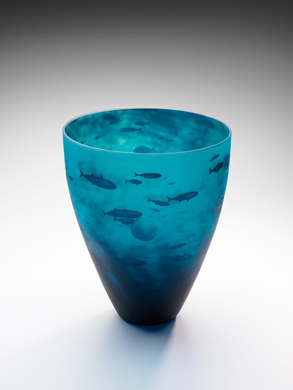 Sea of Glass 01.jpg