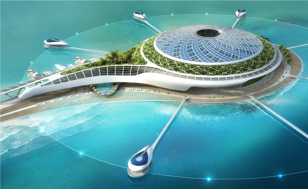 Arch2O-Solar-Drop-Vincent-Callebaut-Architectures-09.jpg