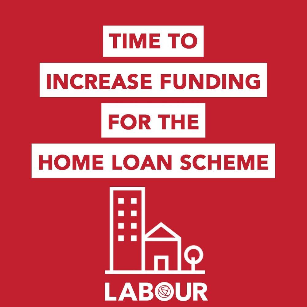Home Loan Scheme.jpeg