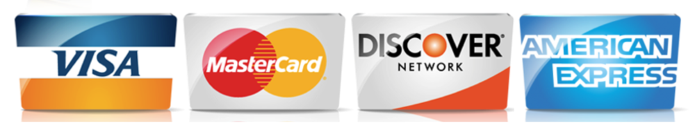 credit card badges.PNG
