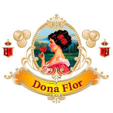 Dona Flor cigars