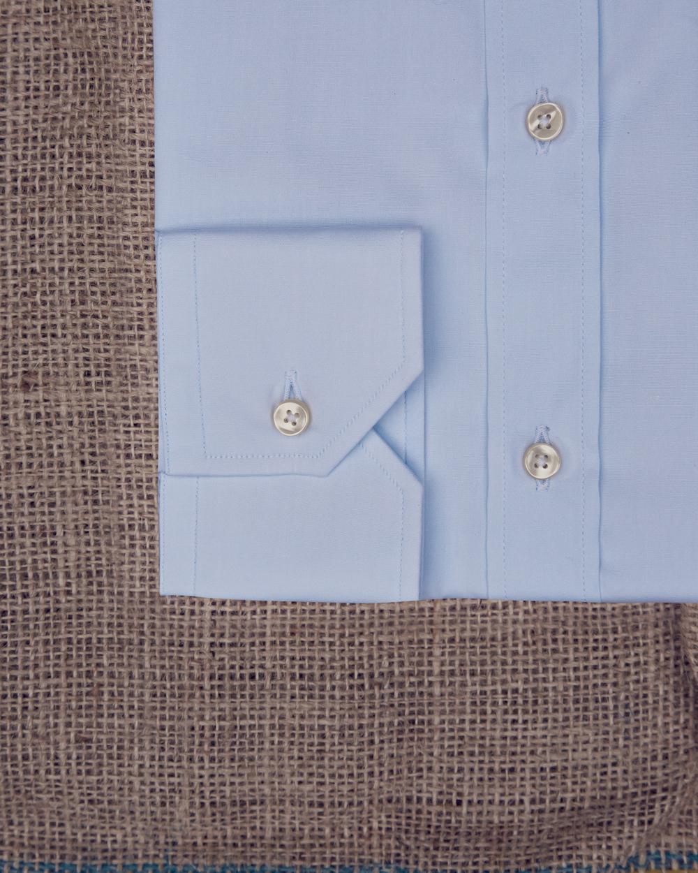 Azul Shirt
