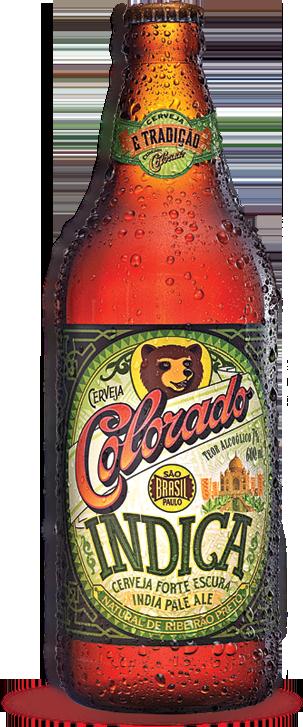 cerveja-colorado-indica.png