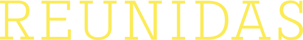 Reunidas_Logo.jpg