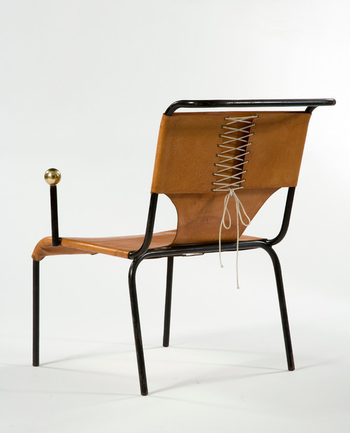 famous furniture design. oscar niemeyer 19072012 brazilu0027s most famous creative came late to furniture design after being forced out of the country by military dictatorship a