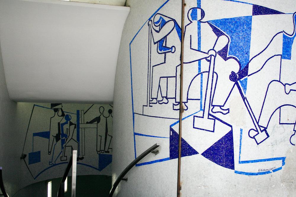 Edifício_Triângulo,_mural_Di_Cavalcanti_02.jpg