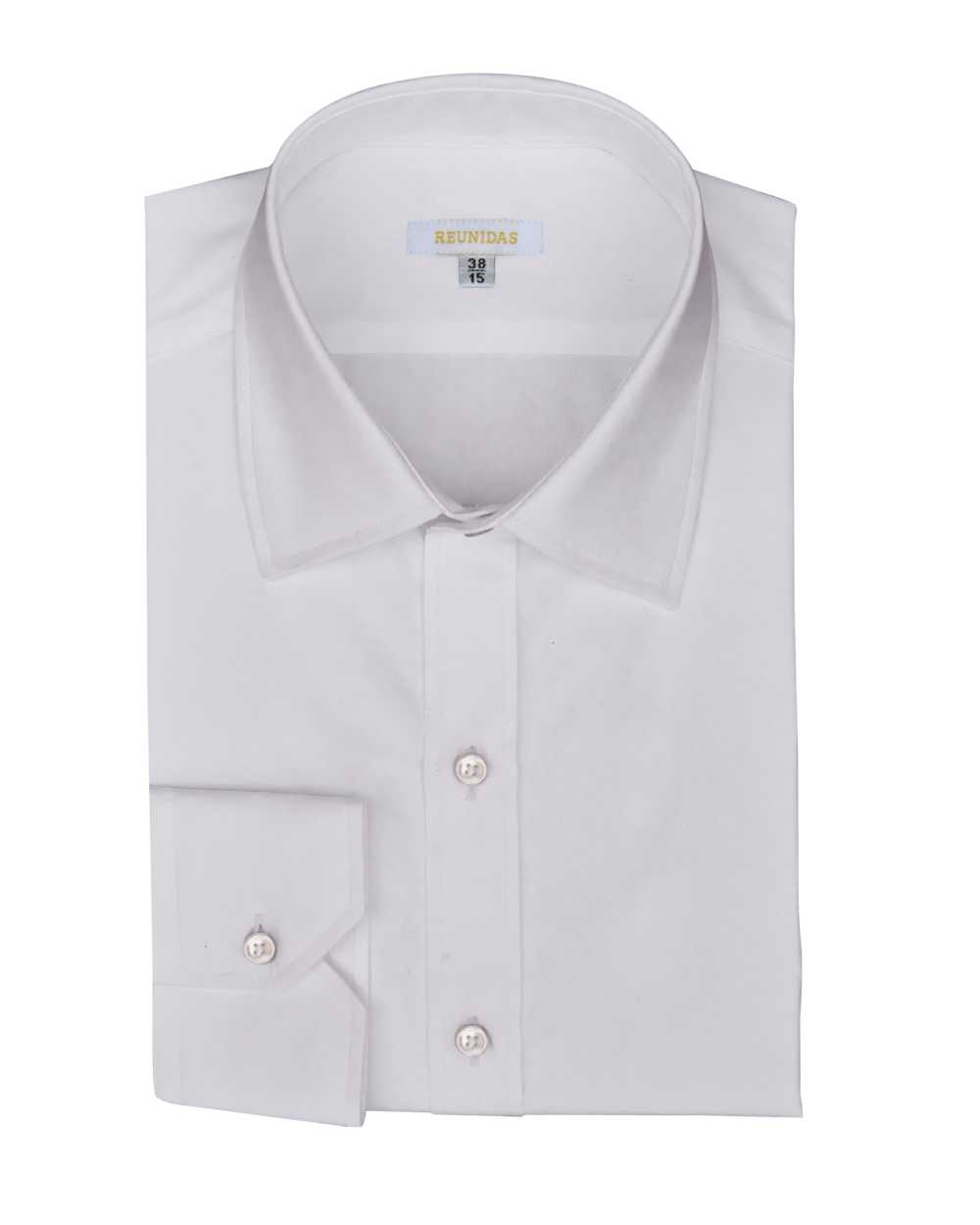 Branca shirt