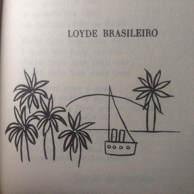 Loyde Brasileiro