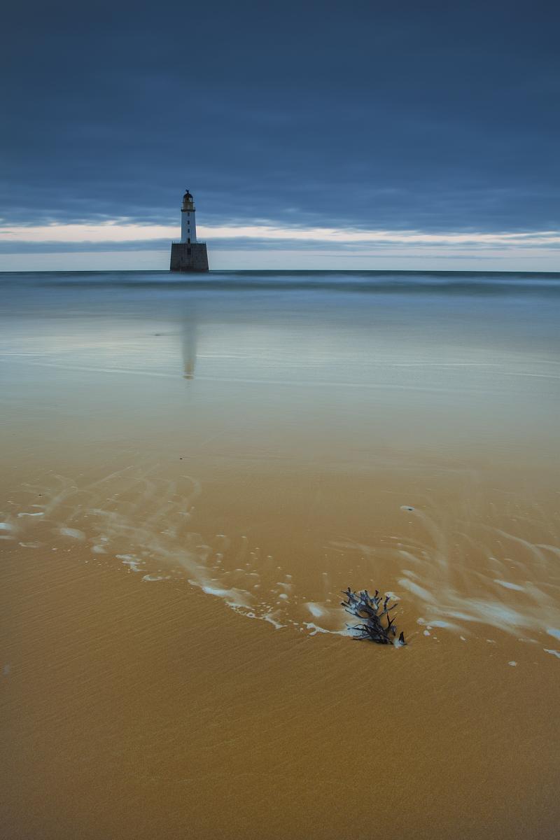 lighthouse02-3214jp.jpg