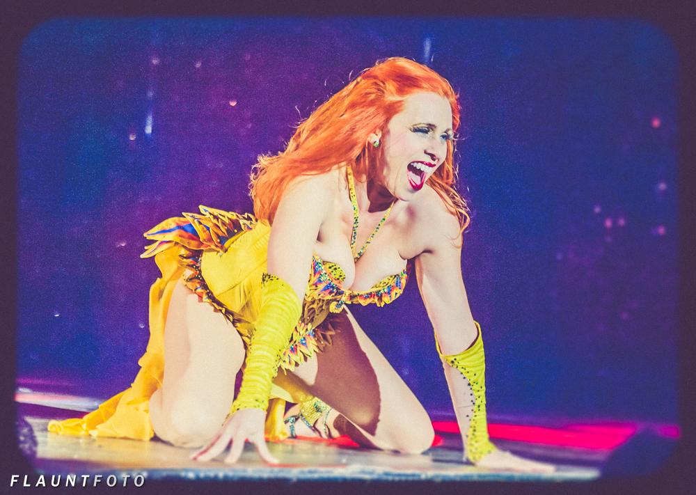 Underground-Flaunt-Burlesque-Photography-MN--75217-WEB-2.jpg