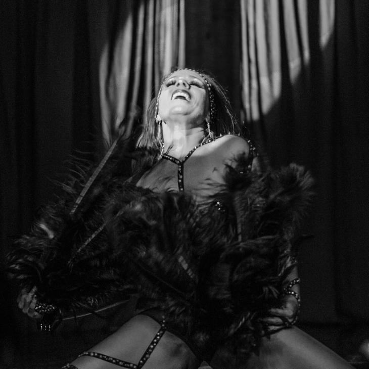 MN-Burlesque-FlauntFoto-2013-Ricks-3083.jpg