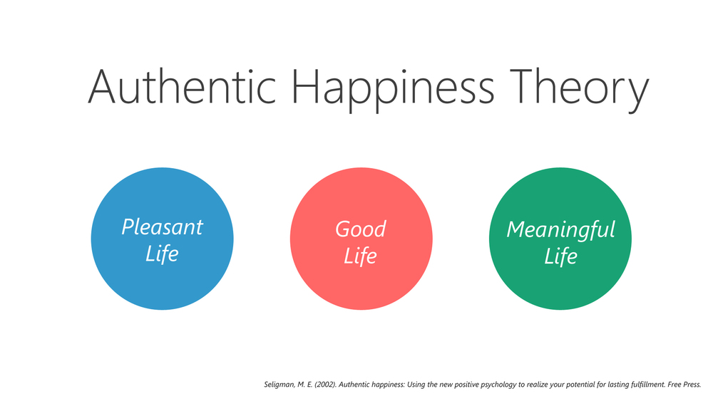 """an analysis and concept of happiness 3 responses to """"definition essay – happiness"""" arivera100 september 9, 2011 at 8:57 pm # this is a wonderful essay and i like how you emphasize throughout the paper that happiness is not a destination."""
