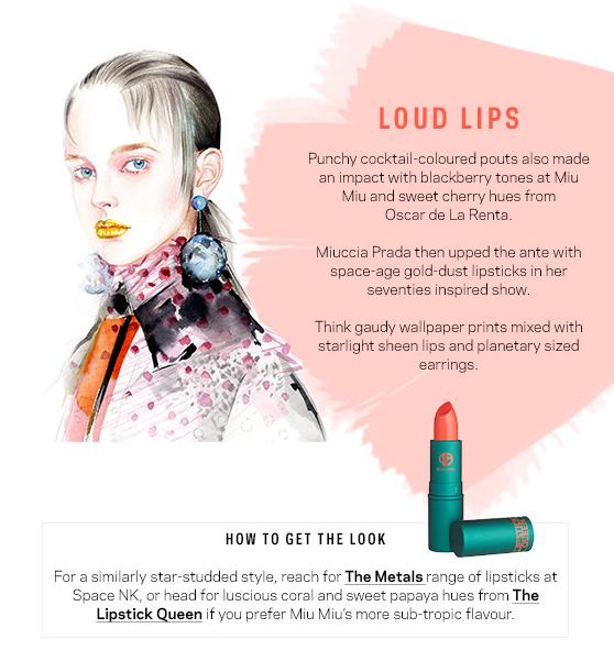 farfetch_ss16_beauty_lipstick
