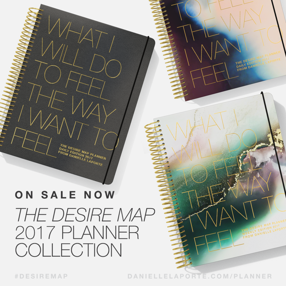 desiremap_planners.png